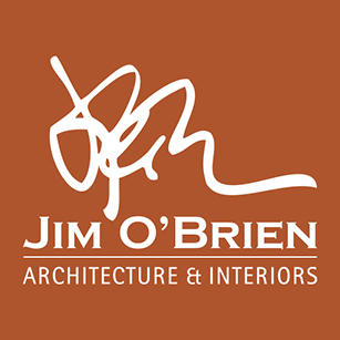 Jim O'Brien Architecture & Interiors