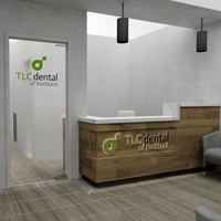 012 Medical Dental Interiors